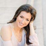 @lindseymorganphotography Profile Image | Linktree