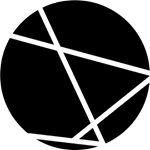 @meztliprojects Profile Image | Linktree