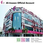 @al_insaanmy Profile Image | Linktree