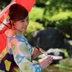 @ami7744chan Profile Image | Linktree