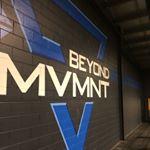 @beyond.mvmnt Profile Image   Linktree