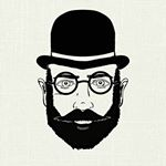 @mrgrigors Profile Image   Linktree