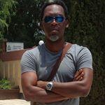@praisegeorge Profile Image   Linktree