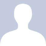 @whatislifedudeshow Profile Image   Linktree