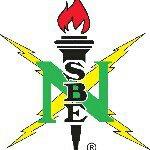 @nsbe_memphisprofessionals Profile Image | Linktree