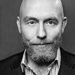 Martin Klostermann (martinklostermann) Profile Image | Linktree