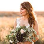 @jennifermcdanielphotography Profile Image | Linktree
