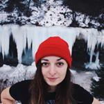 @tina_twovelers Profile Image | Linktree