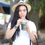 @candy_nami Profile Image   Linktree