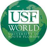 @usfworld Profile Image | Linktree