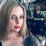 @ethony Profile Image | Linktree