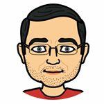 @jgurillo Profile Image | Linktree