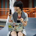 @aiaddysonzhang Profile Image | Linktree