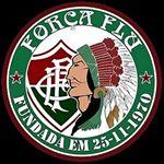 @forcaflu_oficial Profile Image | Linktree