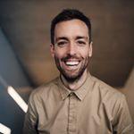 @samueldockerphotography Profile Image | Linktree