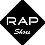 @rap_shoes_ Profile Image | Linktree