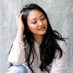 @slibbrechtstudio Profile Image | Linktree