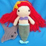 @nerdy_crochet Profile Image   Linktree
