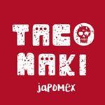 @tacomaki_ab Profile Image   Linktree