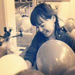 @stella_balloon Profile Image | Linktree