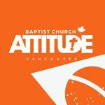 @attitudebaptistchurch Profile Image   Linktree