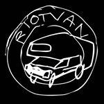 @riotvan_family Profile Image   Linktree