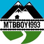 @mtbboy1993 Profile Image | Linktree
