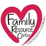 @husdfamilyrc Profile Image   Linktree