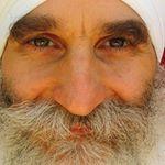 @harijiwan Profile Image | Linktree