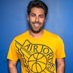 @adamraycomedy Profile Image | Linktree