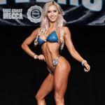 @nicoleferrierfitness Profile Image | Linktree