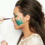 @elfenkindberlin Profile Image | Linktree