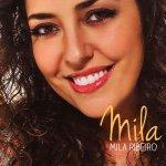 @milaribeirocantora Profile Image | Linktree