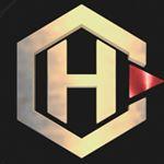 @hardclassicrecordz Profile Image | Linktree
