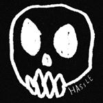@hasslerecords Profile Image | Linktree