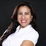 @megpsi Profile Image | Linktree