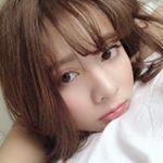 @hal_0304_ Profile Image   Linktree