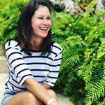@katelerickson Profile Image | Linktree