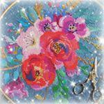 @barbaraanadesigns Profile Image | Linktree