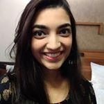 @sayalitank Profile Image | Linktree