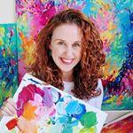 Rainbow-tastic Links! (sarahcoeyart) Profile Image | Linktree