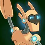 @mosobot64 Profile Image | Linktree