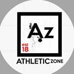 @athleticzone214 Profile Image | Linktree