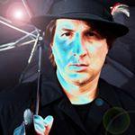 @dgmusicman Profile Image   Linktree