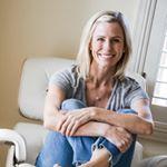 Jennifer Jarrett Wellness (jenniferjarrettwellness) Profile Image   Linktree