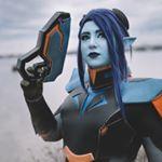 @cheesecakepanda_cosplay Profile Image   Linktree