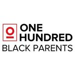 Welcome to 100 Black Parents (100blackparents) Profile Image | Linktree