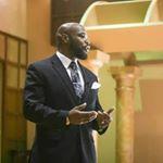 @carlosmchristian Profile Image | Linktree
