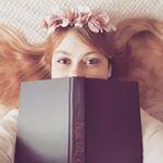 @confessionsdunelivrophage Profile Image   Linktree