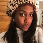 @idealblackfemale Profile Image   Linktree